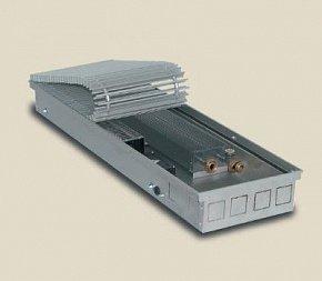 Внутрипольный конвектор Primoclima PCVS90 (1000мм)