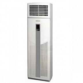 Осушитель воздуха General Climate CF 90 BD/A