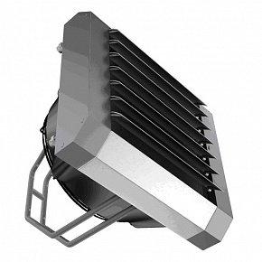 Тепловентилятор водяной FLOWAIR LEO FB 65S