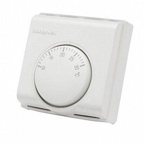 Комнатный термостат Flowair RA