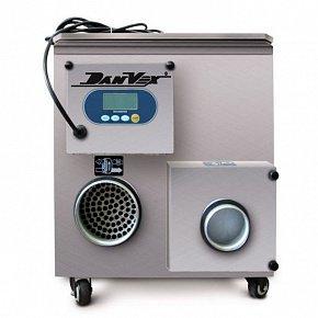 Адсорбционный осушитель воздуха DanVex AD-550