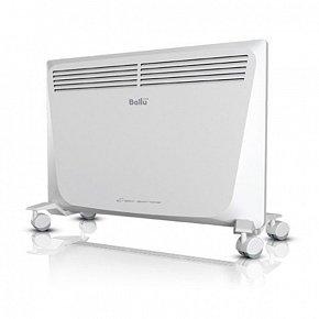 Электрический конвектор Ballu BEC/EZER-2000