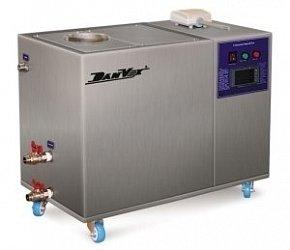 Промышленный увлажнитель воздуха DanVex HUM-6S