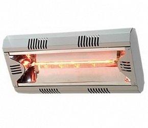 Электрический инфракрасный обогреватель MO-EL Hathor 791LG