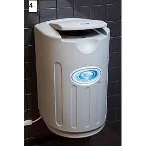 Сушилка для купальников Swimsuit Dryer модель №4