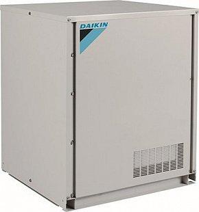 Наружный блок VRF системы Daikin RKXYQ5T