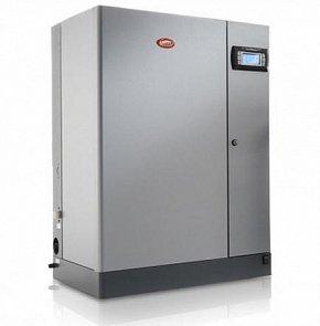 Увлажнитель Carel humiSteam Xplus (X) UE001XDC01 / UE001XD001 / UE001XD0E1