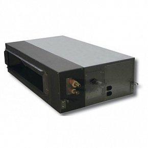 Канальный кондиционер Hitachi RPI-2.0 FSN4E