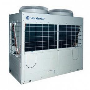 Модульный чиллер Venterra VHA-DN65(RL)