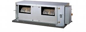 Fujitsu ARYG45LHTA/AOYG45LATT (380В) Канальные высоконапорные