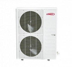 Наружный блок VRF системы Lennox Comfort DHM48NI