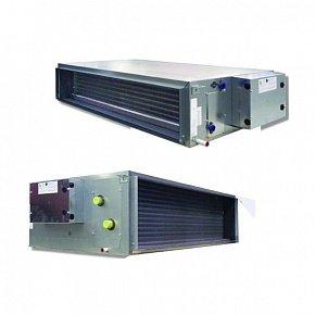 Электронагреватель 3,0 кВт, 42DW9003