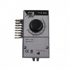 Термостат R55 (IP55)