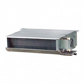 Канальный низконапорный фанкойл Lessar LSF-200DG22E