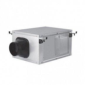 Центробежный вентилятор Electrolux EPVS/EF-1300