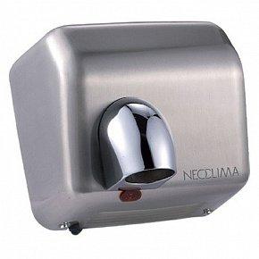 Сушилка для рук NEOCLIMA NHD-2.2 M