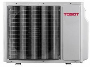 Tosot T28H-FM4/O наружный блок Free Match