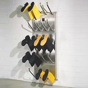Сушилка для обуви Heute Mistral 10