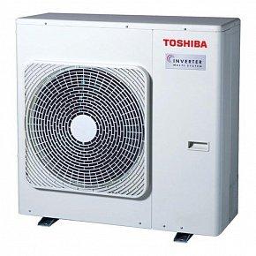 Внешний блок Toshiba RAS-3M26UAV-E