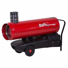 Дизельная тепловая пушка Ballu-Biemmedue EC 32