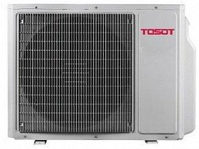 Tosot T24H-FM4/O наружный блок Free Match