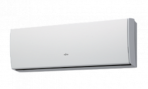 Fujitsu настенный блок ASYG09LUCA Slide