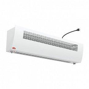 Воздушная завеса с электрообогревом Frico AD 103