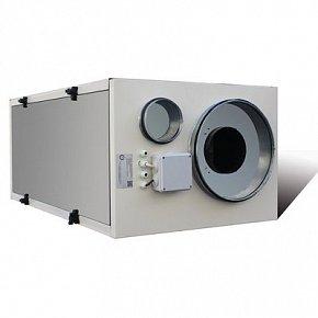 Осушитель воздуха Turkov OS - 800