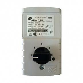 Регулятор скорости вращения ARW 0,6
