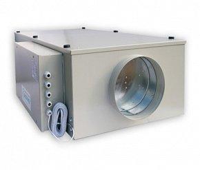 Приточная установка Breezart 700 Lux 4.5