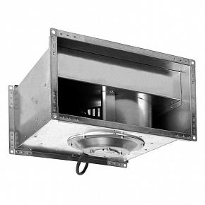 Вентилятор Shuft RFD 400х200-4 VIM
