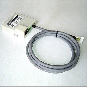 Онлайн-контроллер Daikin KKRP01A