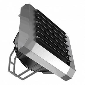 Тепловентилятор водяной FLOWAIR LEO FB 45S