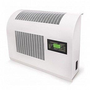 Настенный осушитель воздуха DanVex DEH-600wp