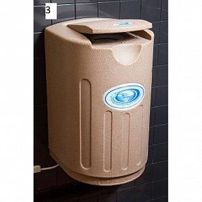 Сушилка для купальников Swimsuit Dryer модель №3