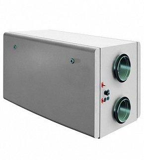 Приточно-вытяжная установка Shuft UniMAX-R 2200SW EC