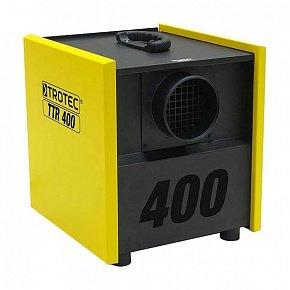 Адсорбционный осушитель воздуха Trotec TTR 400