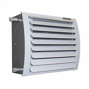 Тепловентилятор водяной Тепломаш КЭВ-56T4W2
