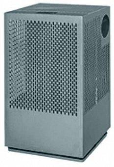 Теплогенератор Kroll  W401-L на отработанном масле