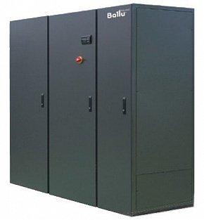 Прецизионный кондиционер Ballu Machine BPHA-461