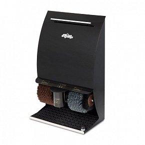 Аппарат для чистки обуви Royal Line Royal Polimatik
