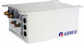 Распределительный блок Gree для мультисплит-системы Super Free-Match FXA3A-K
