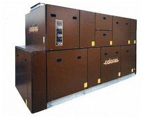 Осушитель воздуха рефрижераторного типа Calorex HRD 15 B