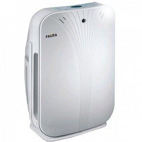 Климатический комплекс Neoclima Faura NFC260 Aqua