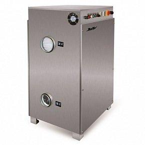 Адсорбционный осушитель воздуха DanVex AD-800