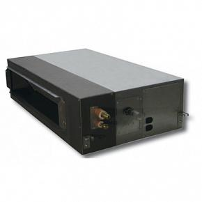Канальный кондиционер Hitachi RPI-0.8FSN4E